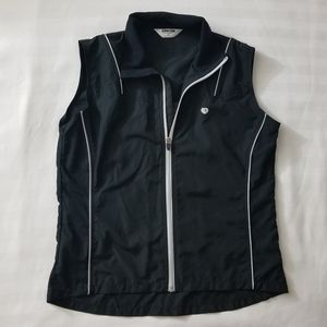 Pearl Izumi Women's Vented Cycling Vest
